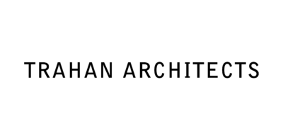 Trahan Architects