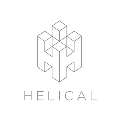 Helical Bar